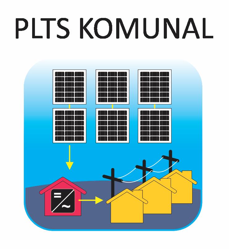 icon-plts-komunal